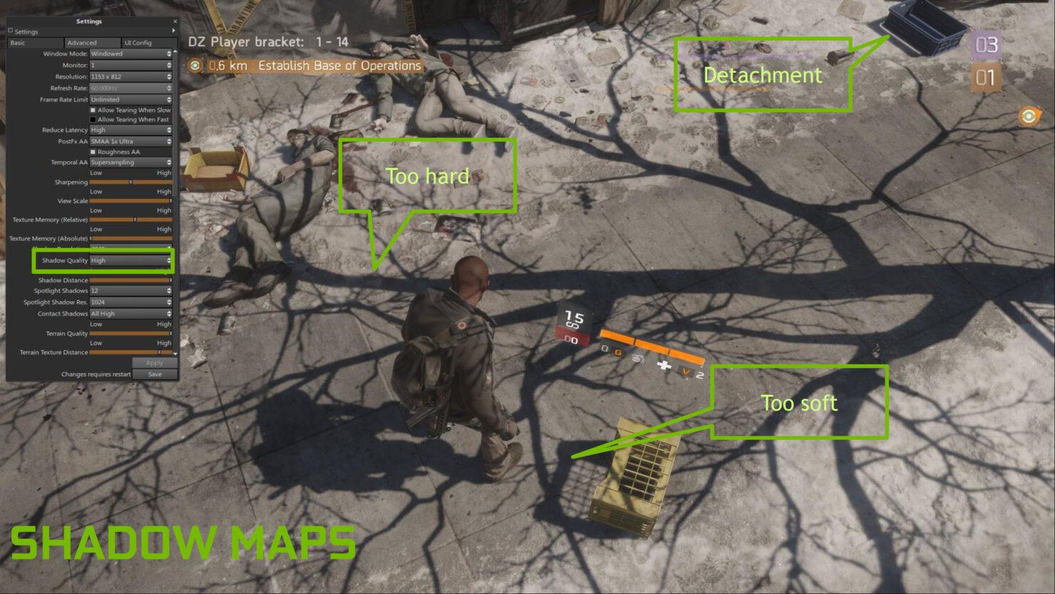nvidia-gameworks-3-1-sdk_hfts