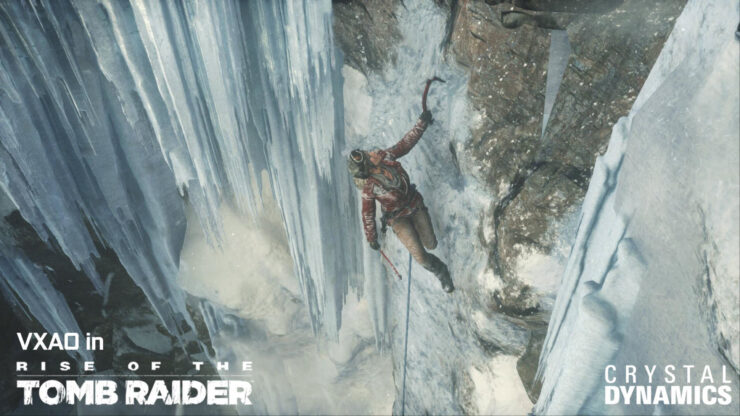 nvidia-gameworks-3-1-sdk_tomb-raider