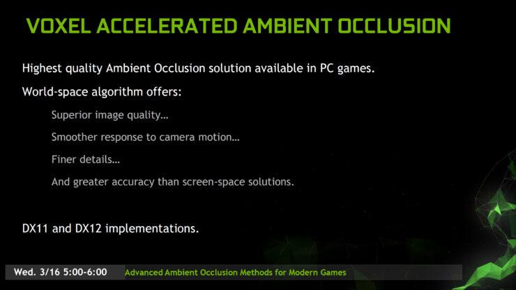 nvidia-gameworks-3-1-sdk_vxao