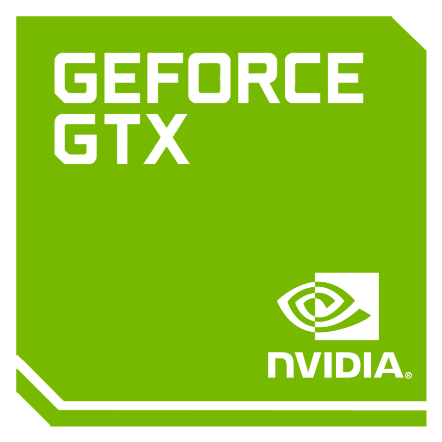 NVIDIA Releases GeForce Game Ready 36200 WHQL Drivers For Far Cry Primal And Gears Of War Ultimate Edition