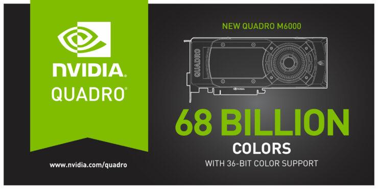 nvidia-quadro-m6000_1-4