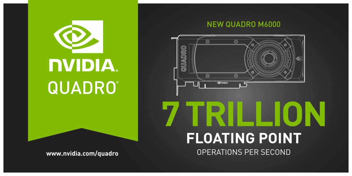 nvidia-quadro-m6000_2-4