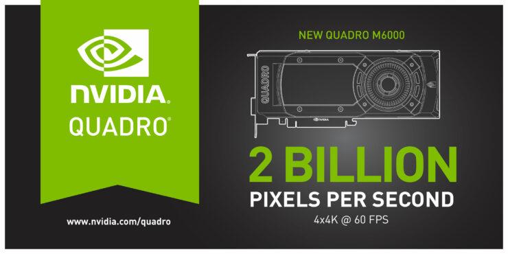 nvidia-quadro-m6000_3-3