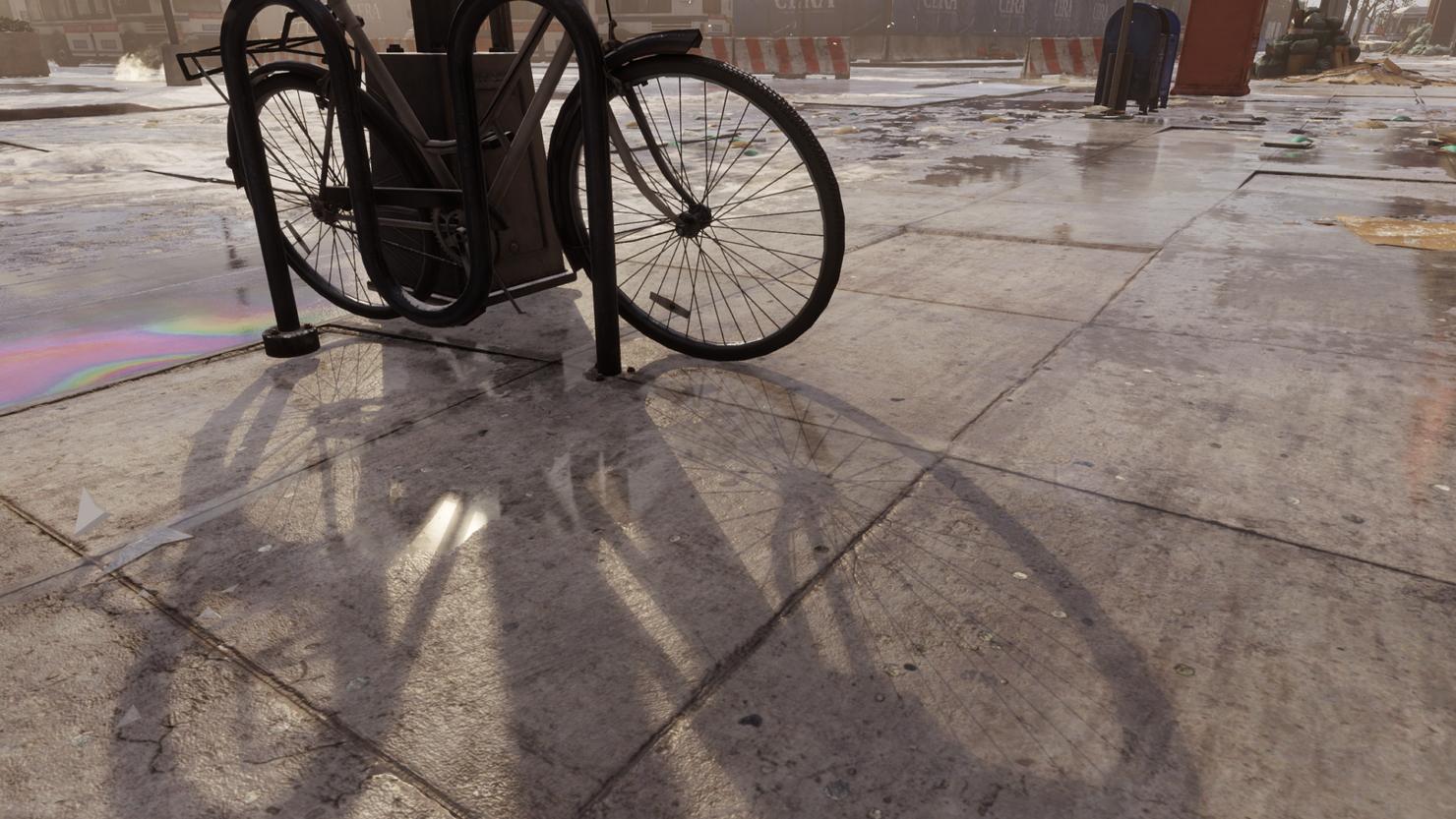 nvidia-the-division-hfts-shadows
