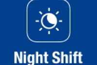 night-shift-2