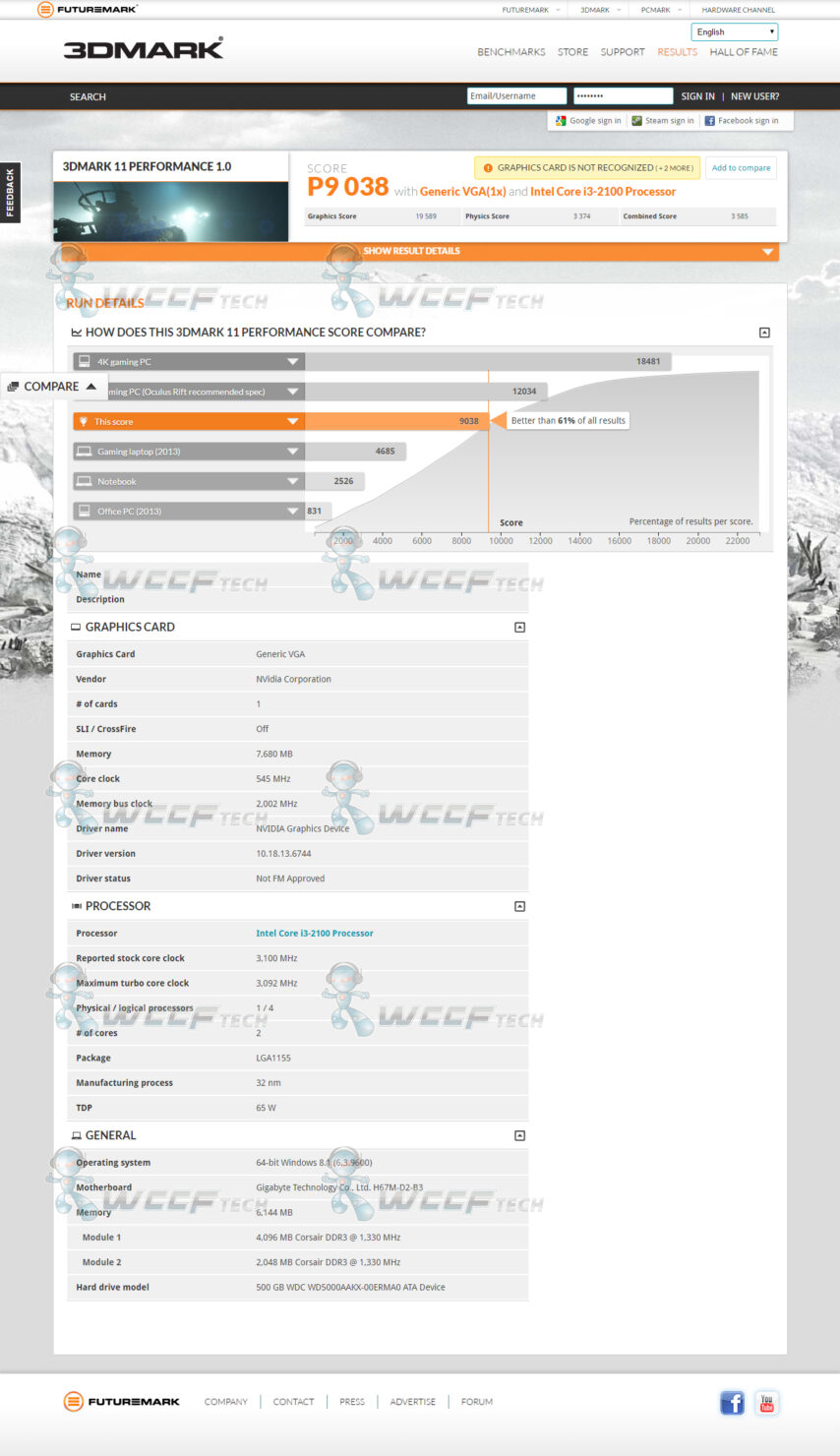 nvidia-pascal-3dmark-11-i3-2100-copy-copy