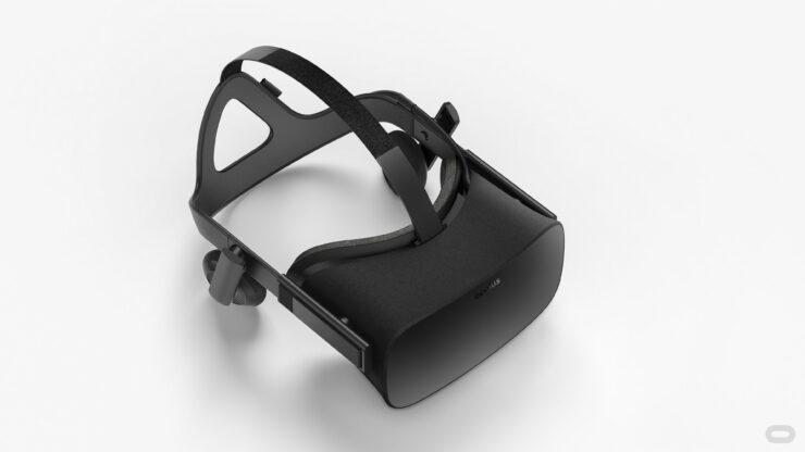 oculus-rift-3_1458730540