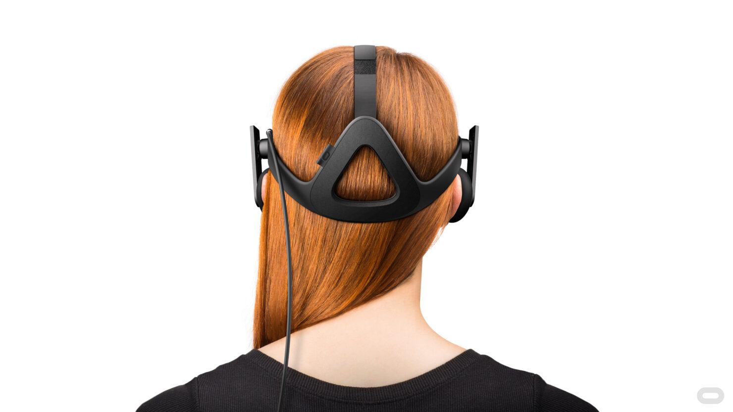 oculus-rift-9_1458730418