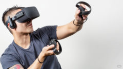 oculus-touch-2_1458730460