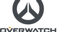 overwatch-3