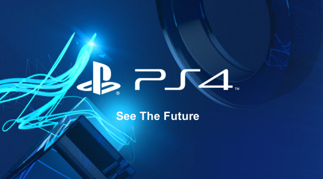 PS4-featured-image1-635x351