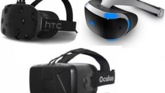 playstation-vr-ps-vr-htc-vive-oculus-rift-2