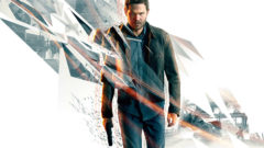 quantum-break-15