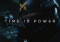 quantum-break-cemetery-trailer-monarch-words