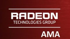 radeon-technologies-group-ama