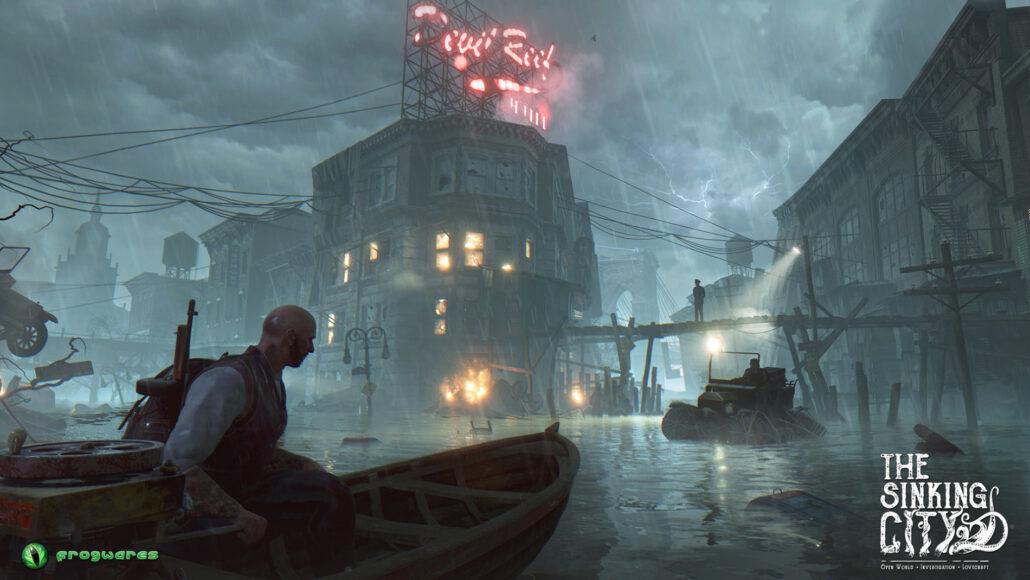 Sinking-City-1030x580.jpg
