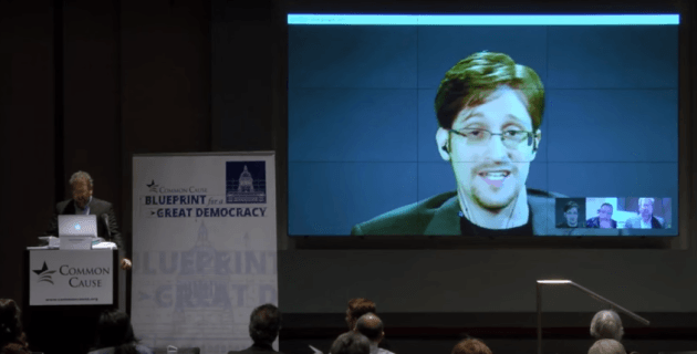 Snowden-opinion-on-Apple-vs-FBI-case