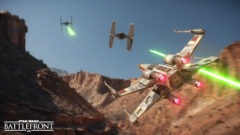 star-wars-battlefront-17