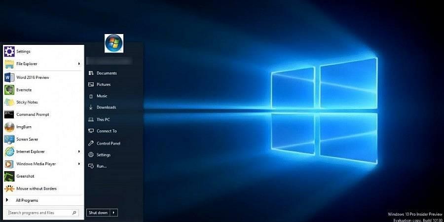 latest windows 7 updates