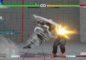 street-fighter-v-trials