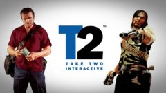 take-two-interactive-self-made