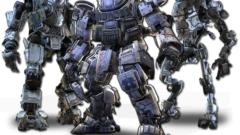 titanfall-2-7