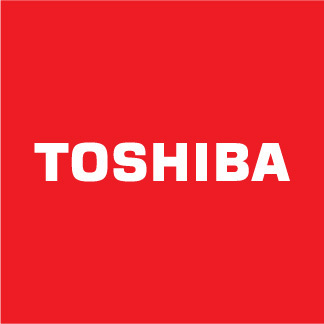 Toshiba Will Stop Making Consumer Laptops, According To Latest Statement – Where Does The Company Go From Here?