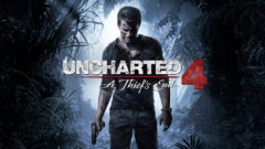 uncharted-4-may-games