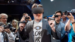 vr-oculus-rift-virtual-reality