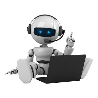 What Is A Bot In Computer Terms