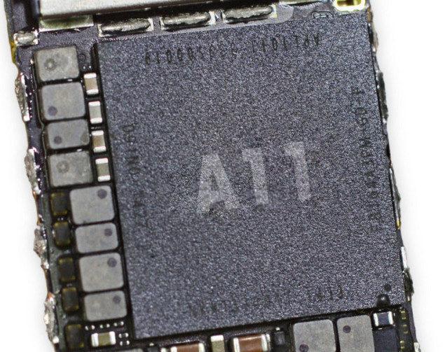 apple-a8-800x600-635x503