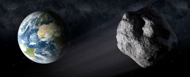 asteroid-march-8_1024