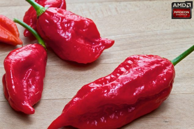 bigstock-Ghost-peppers-36241738