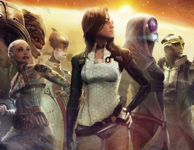 bioware-the_team_preview_625x485