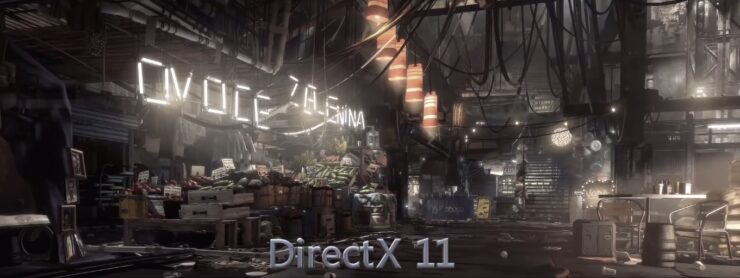 directx-11-vs-directx-12-comparison-1