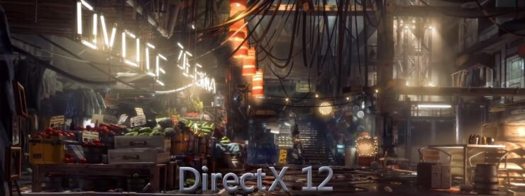 directx-11-vs-directx-12-comparison-2