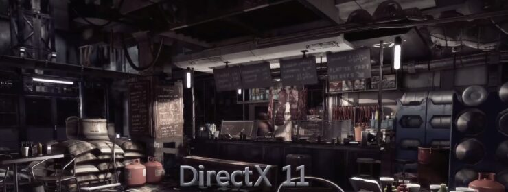 directx-11-vs-directx-12-comparison-3