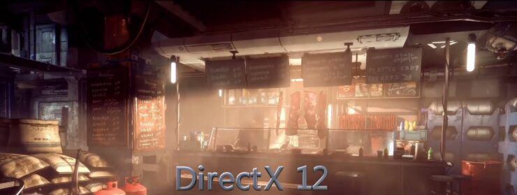 directx-11-vs-directx-12-comparison-4