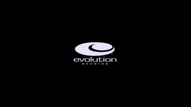 evolution_studios_logo