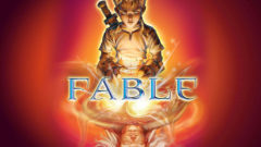 fable_wallpapers_005