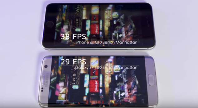 galaxy-s7-edge-vs-iphone-6s-plus-manhattan