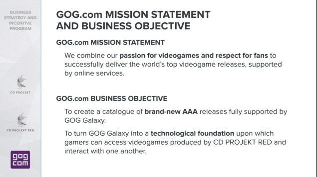 gog_objectives