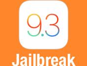 ios-9-3-jailbreak-2