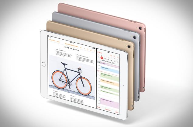 iPad-Pro-635x420