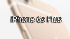 iphone-6s-plus-4