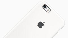 iphone-7-3-3