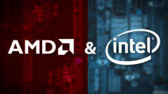 intel-amd-cross-licensing-gpu-technology