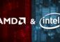 intel-amd-cross-licensing-gpu-technology