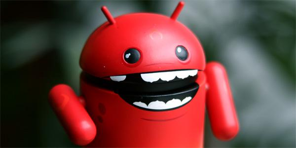 android linux vulnerability