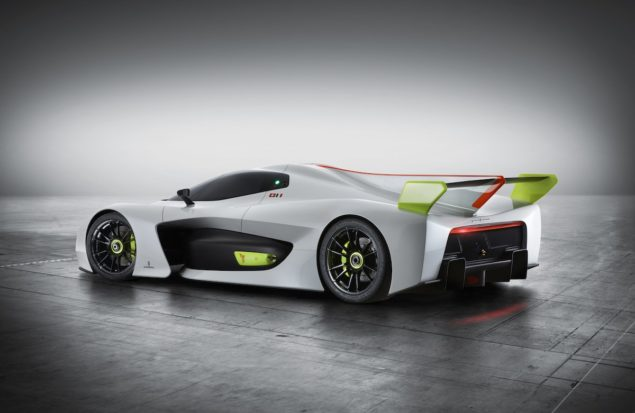 pininfarina-h2-speed-hydrogen-car